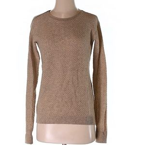 Joie cashmere blend sweater